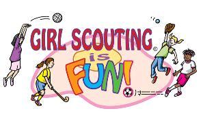 public girl scout basics   girl scout troop 222 dunedin